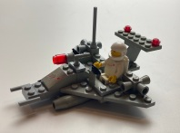Lego_Space_Retroport_005_Lego891
