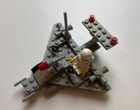 Lego_Space_Retroport_006_Lego891
