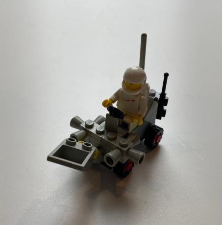 Lego_Space_Retroport_007_Lego6821