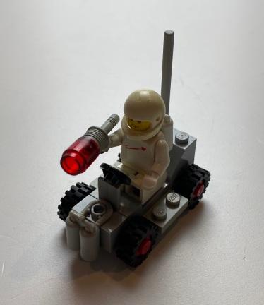 Lego_Space_Retroport_008_Lego886