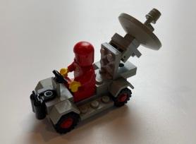 Lego_Space_Retroport_009_Lego889