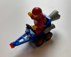 Lego_Space_Retroport_010_Lego6804