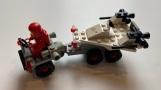 Lego_Space_Retroport_011_Lego6870