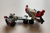 Lego_Space_Retroport_012_Lego6870