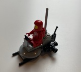 Lego_Space_Retroport_013_Lego6801