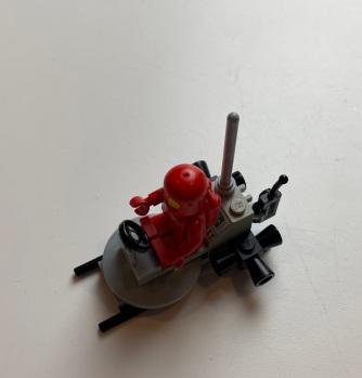 Lego_Space_Retroport_014_Lego6801