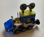 Lego_Space_Retroport_015_Lego6927