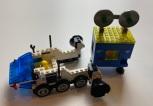 Lego_Space_Retroport_016_Lego6927