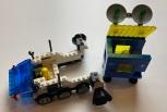 Lego_Space_Retroport_017_Lego6927