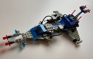 Lego_Space_Retroport_018_Lego6931