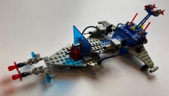 Lego_Space_Retroport_019_Lego6931