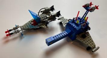 Lego_Space_Retroport_020_Lego6931
