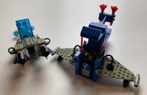 Lego_Space_Retroport_021_Lego6931