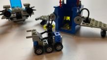Lego_Space_Retroport_022_Lego6931