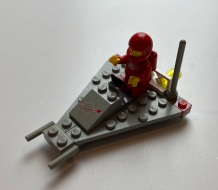 Lego_Space_Retroport_023_Lego885