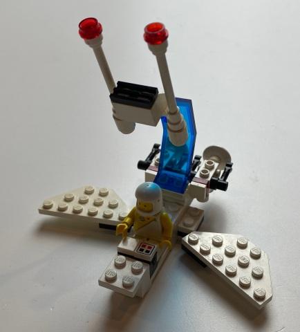 Lego_Space_Retroport_025_Lego6830