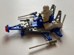 Lego_Space_Retroport_028_Lego6846