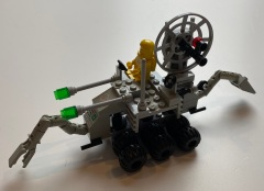 Lego_Space_Retroport_029_Lego6880