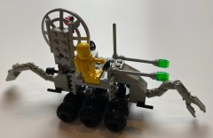 Lego_Space_Retroport_030_Lego6880