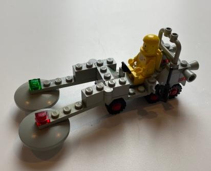 Lego_Space_Retroport_031_Lego6841