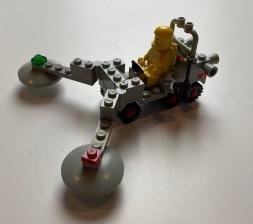 Lego_Space_Retroport_032_Lego6841