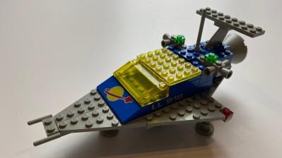 Lego_Space_Retroport_033_Lego918