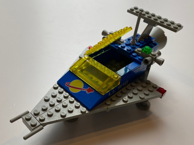 Lego_Space_Retroport_034_Lego918