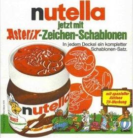 Nutella_Schablonen_Retroport