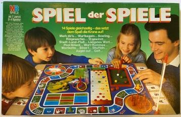 MB_Spiel_der_Spiele_Retroport_00