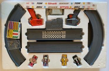 TCR_Total_Control_Racing_Retroport_02