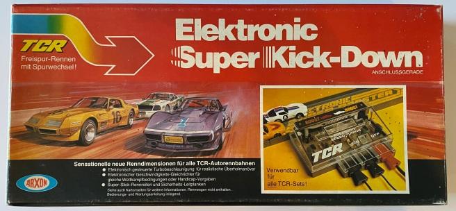 TCR_Total_Control_Racing_Retroport_04