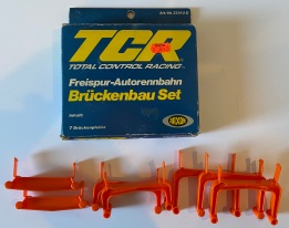 TCR_Total_Control_Racing_Retroport_08
