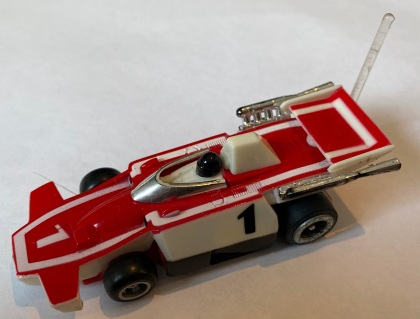 TCR_Total_Control_Racing_Retroport_09