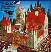 Big_Ritterburg_1981_Retroport_1