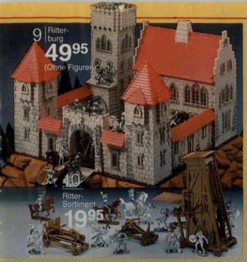 Big_Ritterburg_1986_Retroport