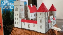 King_Arthurs_Castle_Retroport_005
