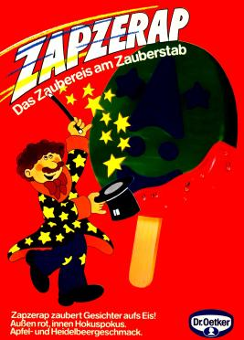 DrOetker_Zapzerap_Retroport