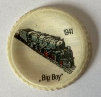 Knibbelbild_Bigboy_1941_2