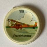 Knibbelbilder_Meilensteine_Retroport_40