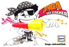 Langnese_Zonga