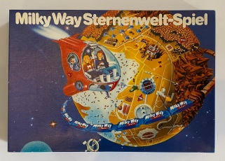 Milky_Way_Sternenwelt-Spiel_Retroport_01