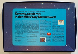 Milky_Way_Sternenwelt-Spiel_Retroport_02