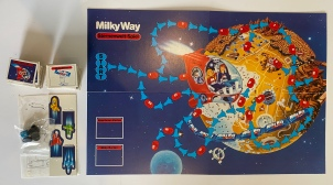 Milky_Way_Sternenwelt-Spiel_Retroport_04