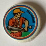 Pepsi_Knibbelbild_Retroport_Baseball