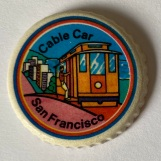 Pepsi_Knibbelbild_Retroport_Cable_Car