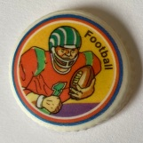 Pepsi_Knibbelbild_Retroport_Football