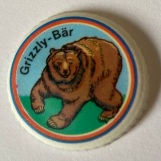 Pepsi_Knibbelbild_Retroport_Grizzly-Bär