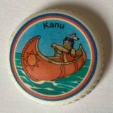 Pepsi_Knibbelbild_Retroport_Kanu