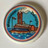 Pepsi_Knibbelbild_Retroport_Mississippi_Dampfer