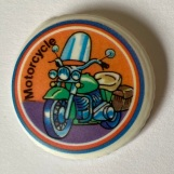 Pepsi_Knibbelbild_Retroport_Motorcycle
